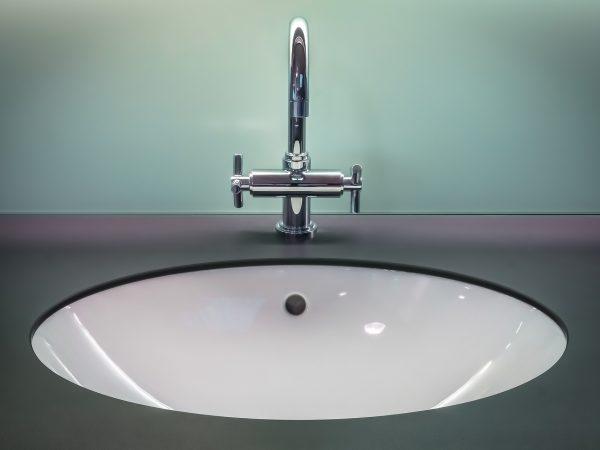 Arredare il bagno: i migliori colori da utilizzare