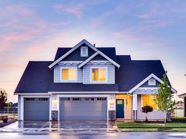 Come arredare una casa con stile mediterraneo